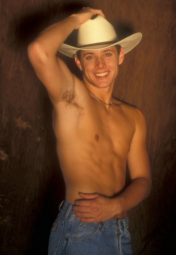 jensen_ackles_cowboy